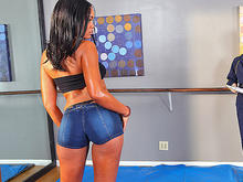 Audition My Ass