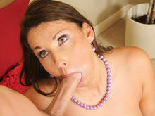 Stacie Starr & Tony Rubino in My Friends Hot Mom