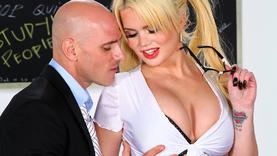 nice alexis ford licking asshole