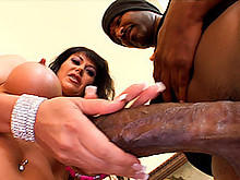 Double Banging That Eva Karera Wanted