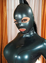 Latex Lucy