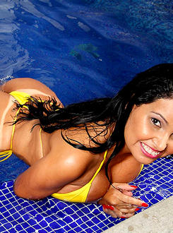 Liliane Martins